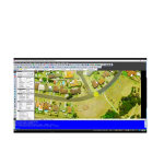GIS / Mapping / Cartography