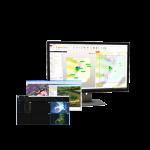 Office Survey Software