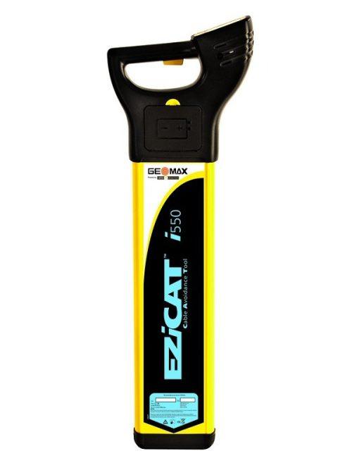 GeoMax Ezicat i550 50Hz Locator