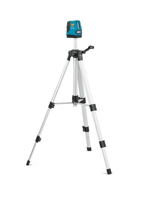 Geo-Fennel Cross laser EL 609-SET line laser