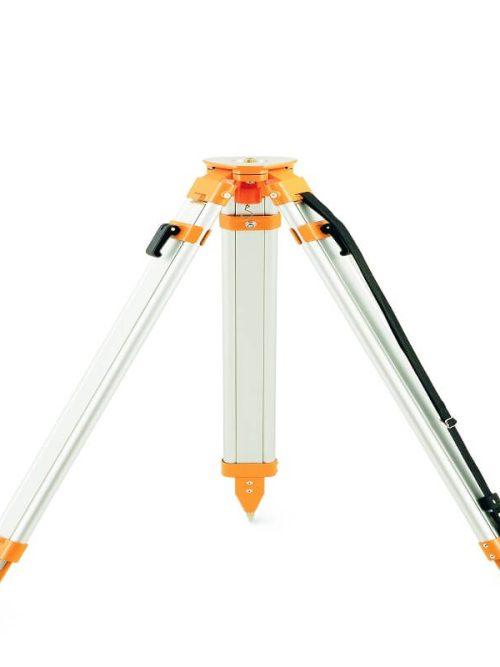 Geo-Fennel Elevating Tripod FS 20 accessories tripod automatic levels