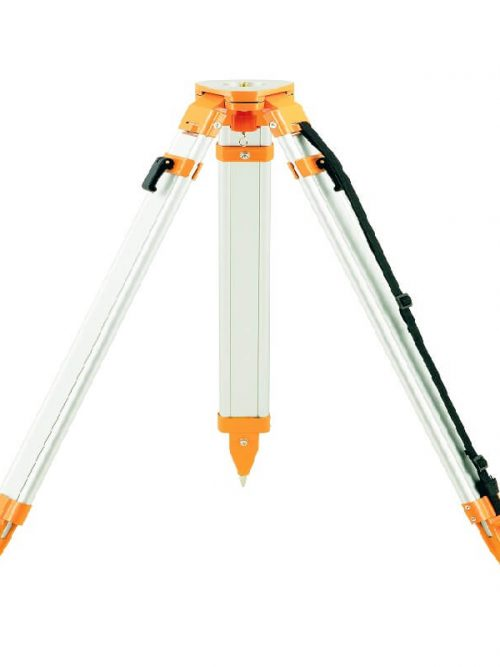 Geo-Fennel Elevating Tripod FS 23 W/S accessories tripod