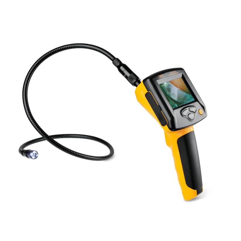 Geo Fennel FVE 150 Video borescope