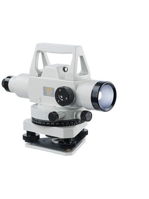 Geo-Fennel GFE 32, 360° Level Instrument