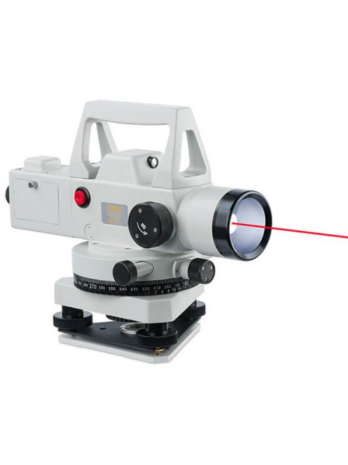 Geo-Fennel GFE 32-L, 360° Level Instrument