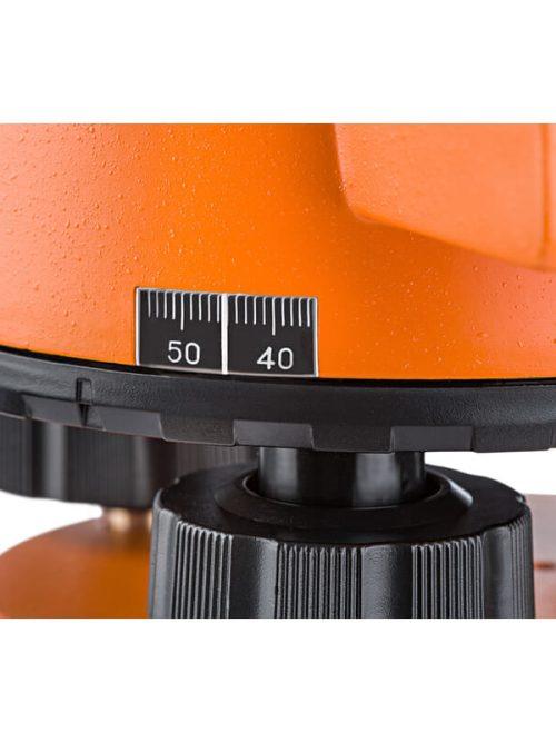 Geo-Fennel GFN 1, 360° (32x) construction Level instrument