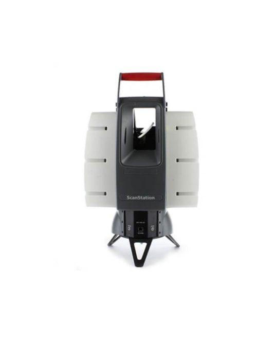 Leica HDS ScanStation