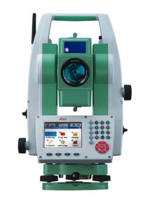 Leica TS09 3 R500