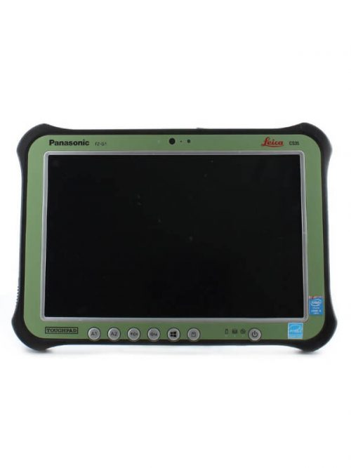 GS16 3.75G UNLIMITED Rover & C35 Captivate Tablet PC