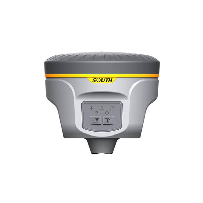 South G1plus UHF GSM & Leica CS10