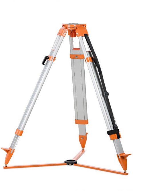 Geo-Fennel Elevating Tripod Floor Stand accessories tripod