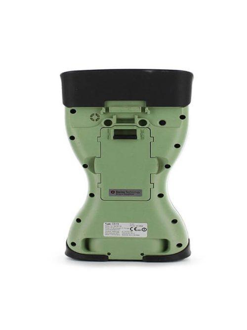 Leica Viva Smartpole CS15 3.5G/Radio Field Controller