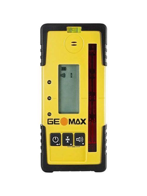 GeoMax ZRD105 Digital Laser Receiver