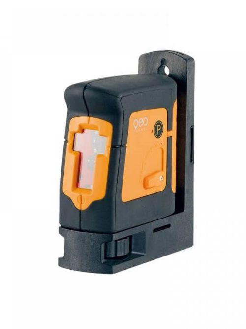 Geo-Fennel FL 40-Pocket II - HP line laser