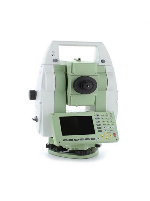 Leica TCP1205+ Total Station