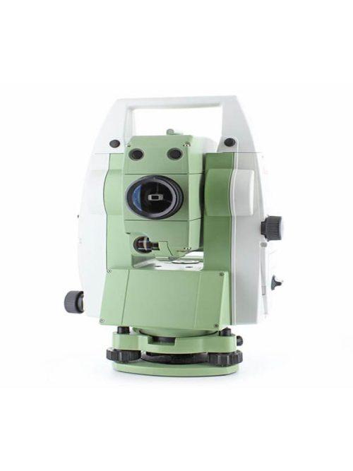 TCRP1203+ R1000 Robotic & VIVA CS15 Controller w. EDM/ATR/PS