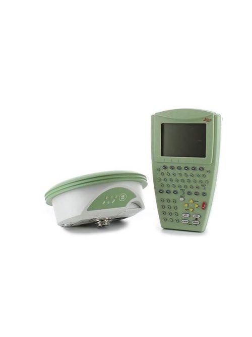 Leica Smartrover GPS 1200 & GPRS modem
