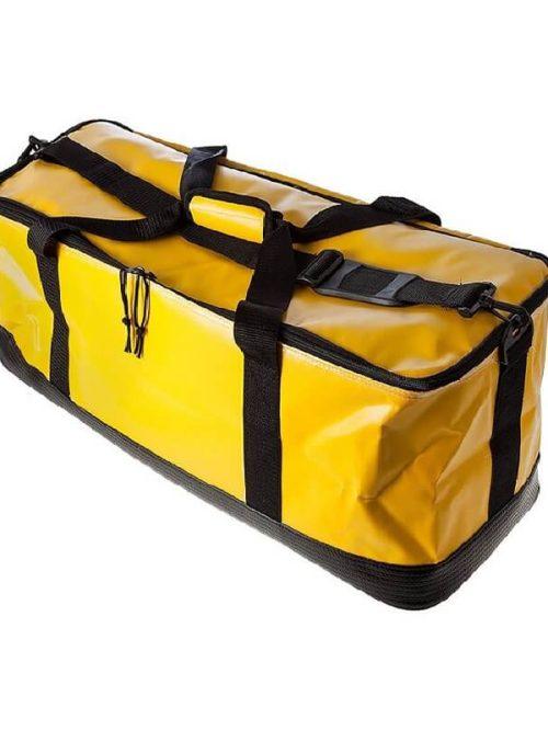 GeoMax Ezisystem Carry Bag for Locators and signal generators.