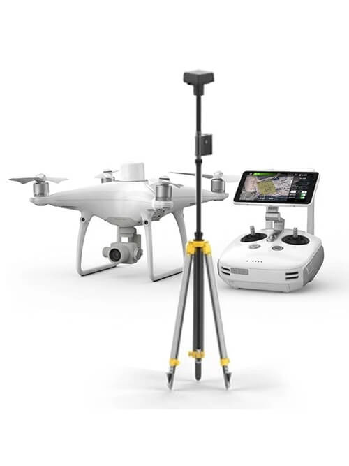 Drones / Unmanned aerial vehicles and systems